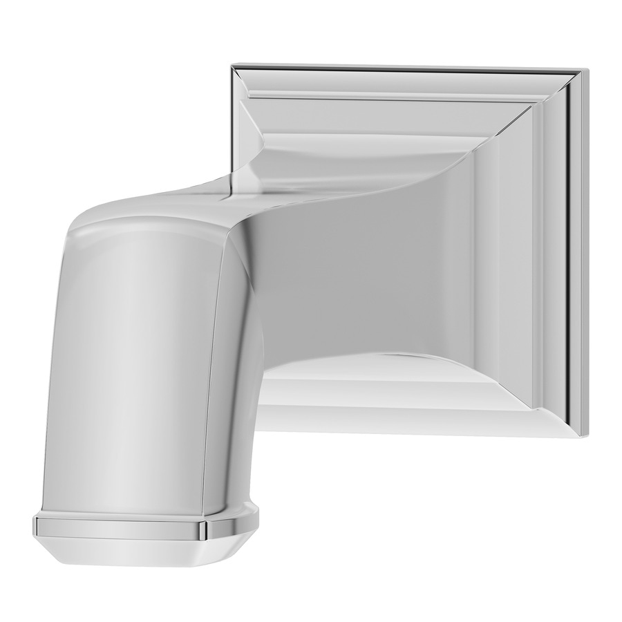 Symmons Chrome Tub Spout