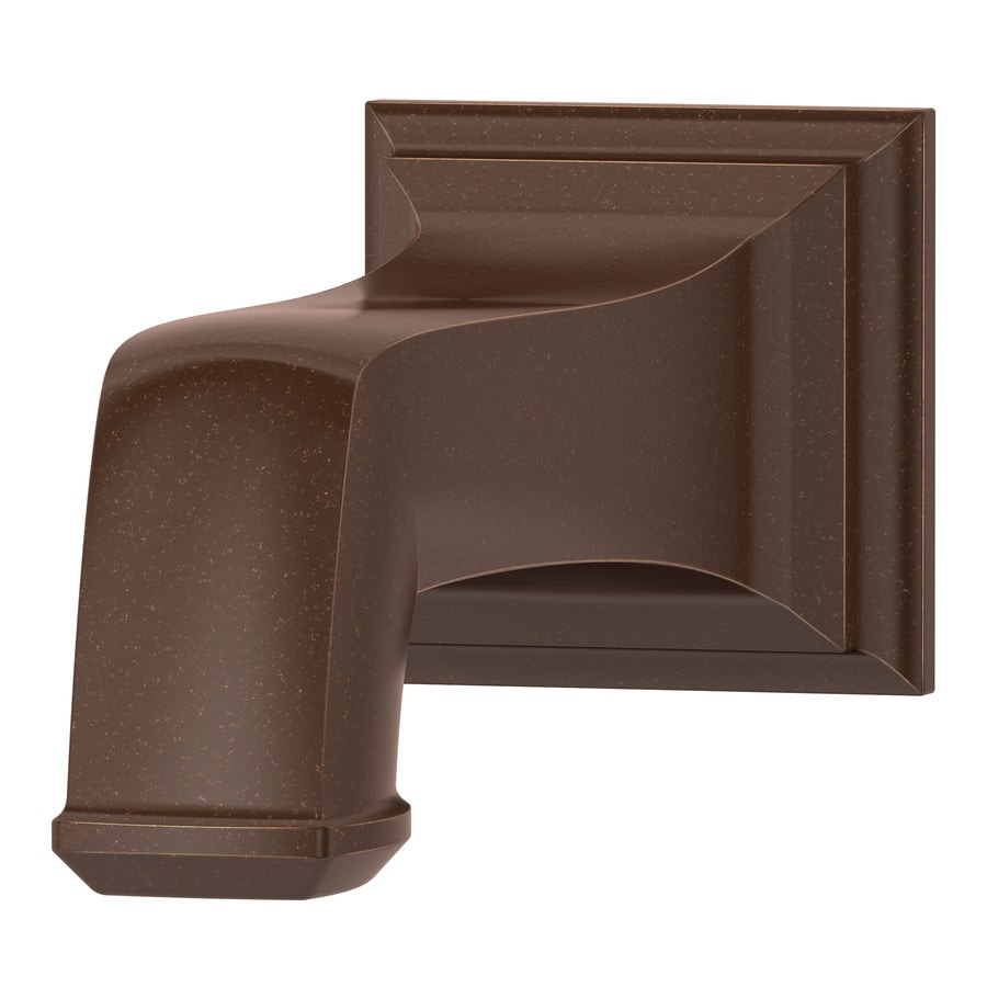 Symmons Bronze Tub Spout