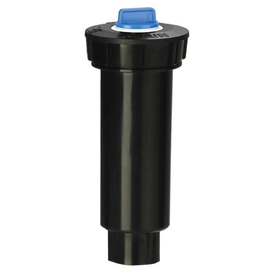 K-Rain 4-in Plastic Pop-Up Spray Head Sprinkler