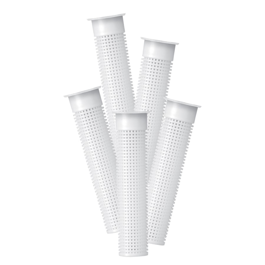 K-Rain 5-Pack Underground Irrigation Filter