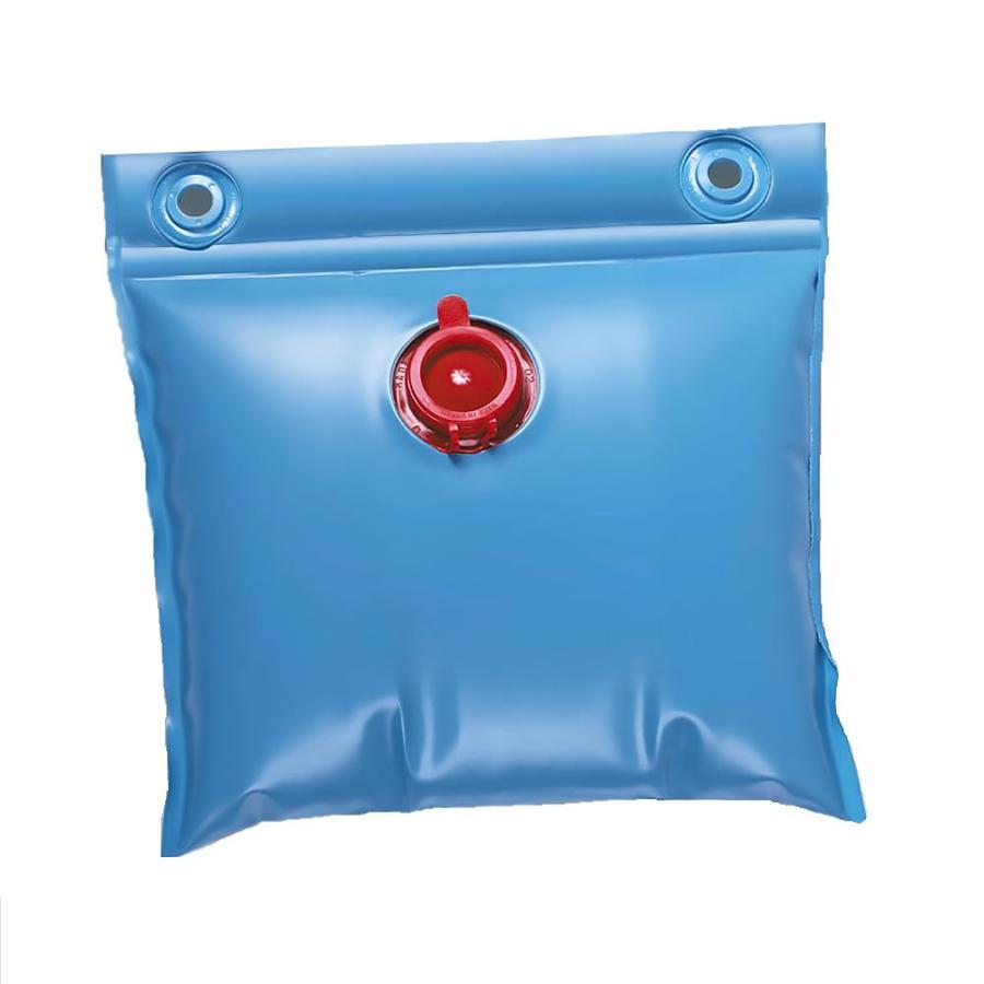 Blue Wave 4-Pack Pool Cover Wall Bag