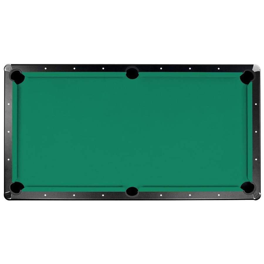 Championship Championship Saturn II 7-ft  Billiard Cloth