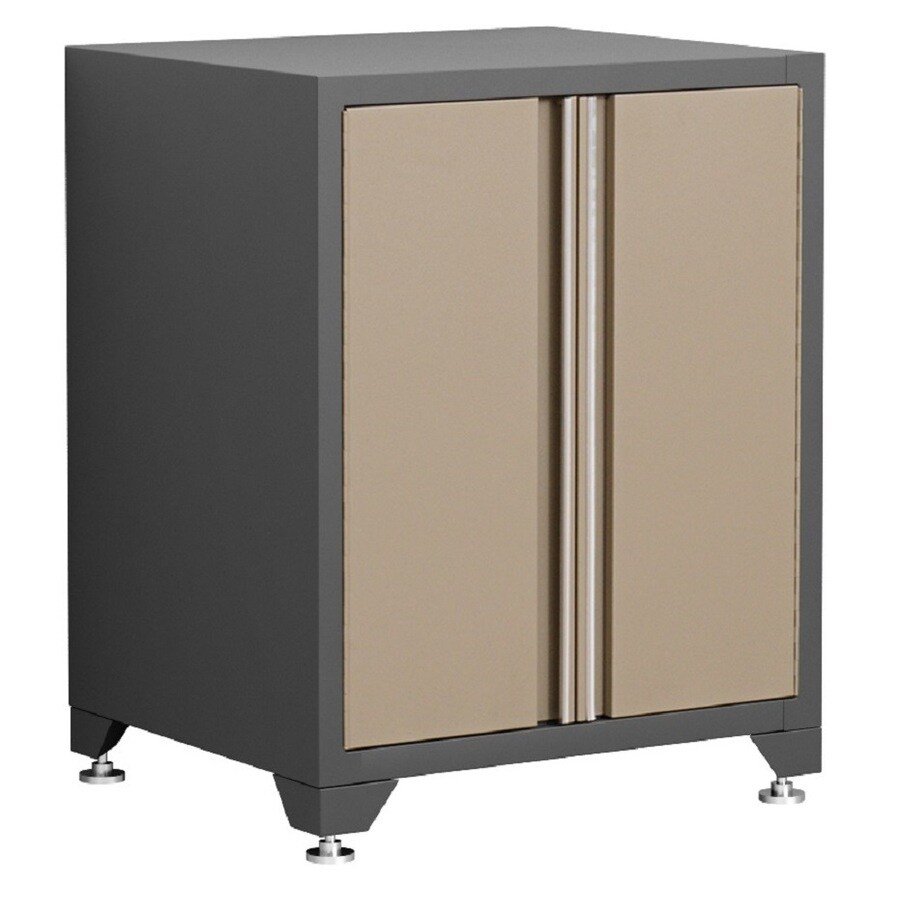 Shop Newage Products Pro 28 In W X 34 5 In H X 24 In D