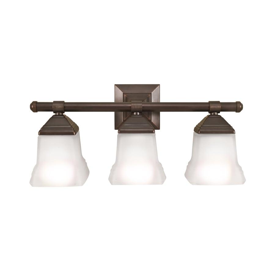3 Light Vanity Bar Portfolio : Portfolio 3 Light Oil Rubbed Bronze Bathroom Vanity Light - new portfolio 3-light trent oil ...