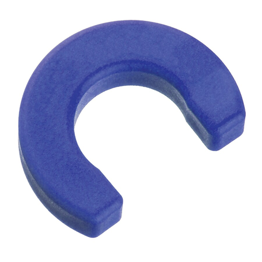 Blue Hawk 3/4-in Fitting Removal Tool