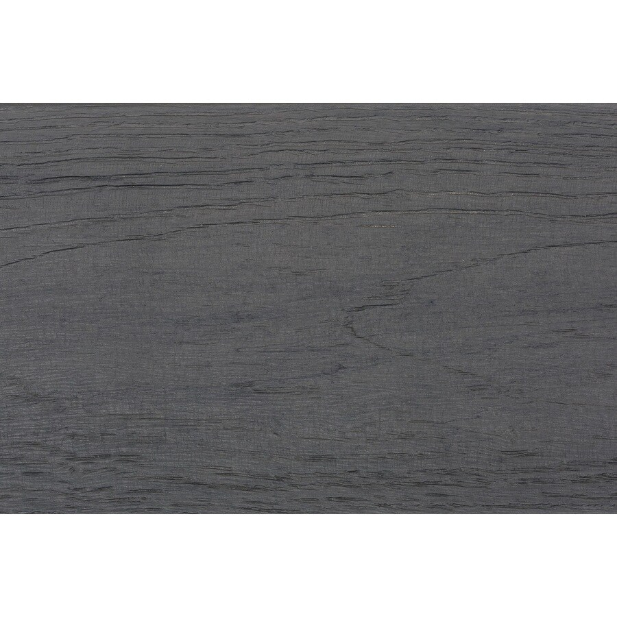 TimberTech Tropical Amazon Mist Groove Composite Deck Board (Actual: 0.94-in x 5.36-in x 12-ft)