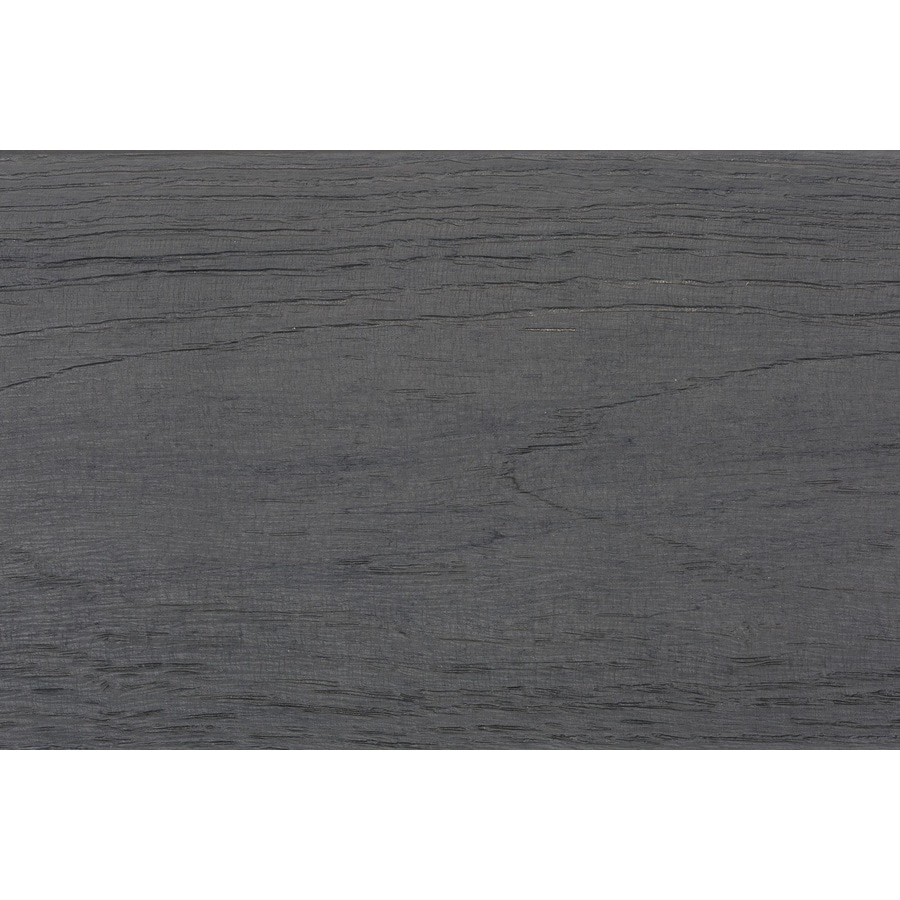 TimberTech Tropical Amazon Mist Groove Composite Deck Board (Actual: 0.94-in x 5.36-in x 20-ft)