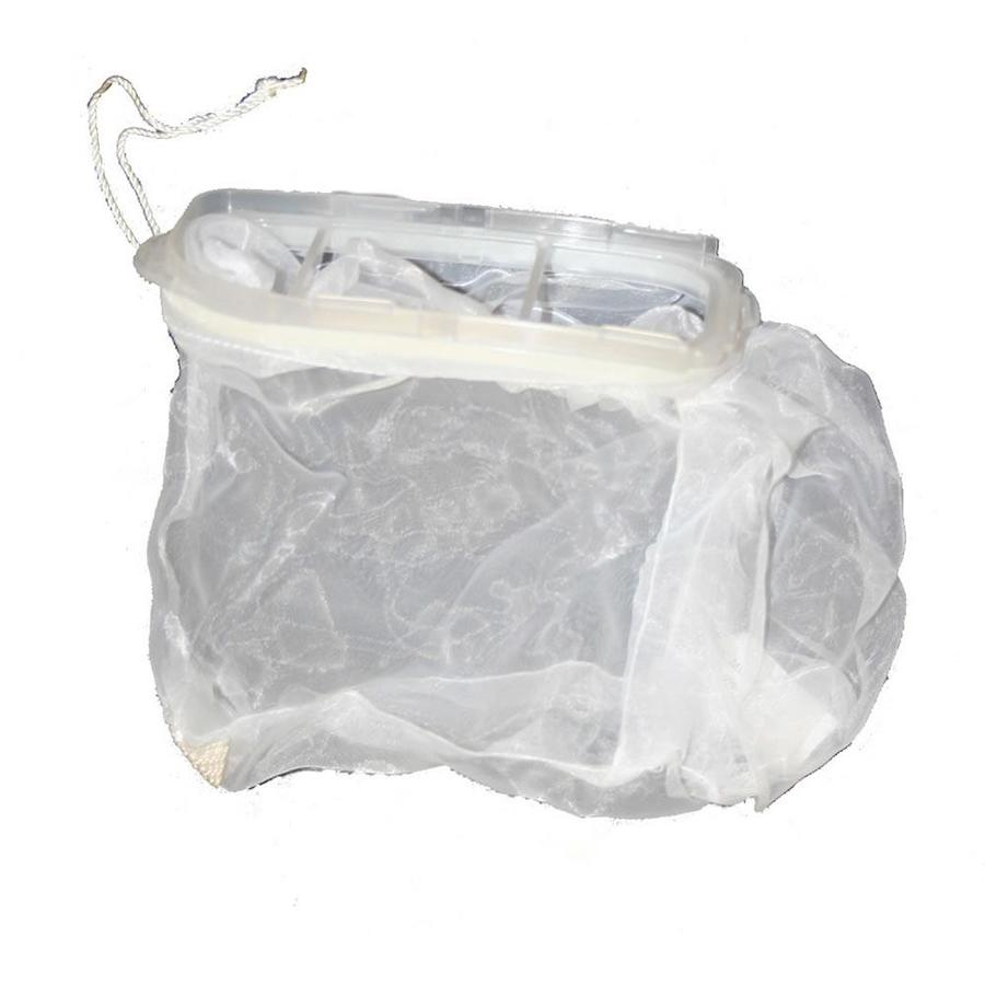 Mosquito Magnet Mosquito Trap Replacement Net
