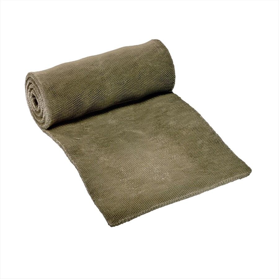 CoolPad Bonded Paper Evaportative Cooler Replacement Pad