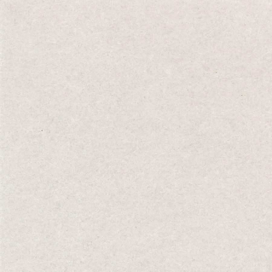 Wilsonart 48-in x 120-in Shadow Zephyr Laminate Kitchen Countertop Sheet