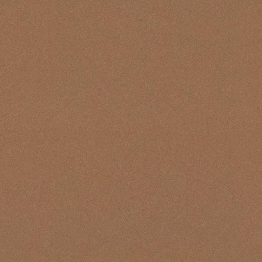 Wilsonart 36-in x 120-in Spiced Zephyr Laminate Kitchen Countertop Sheet