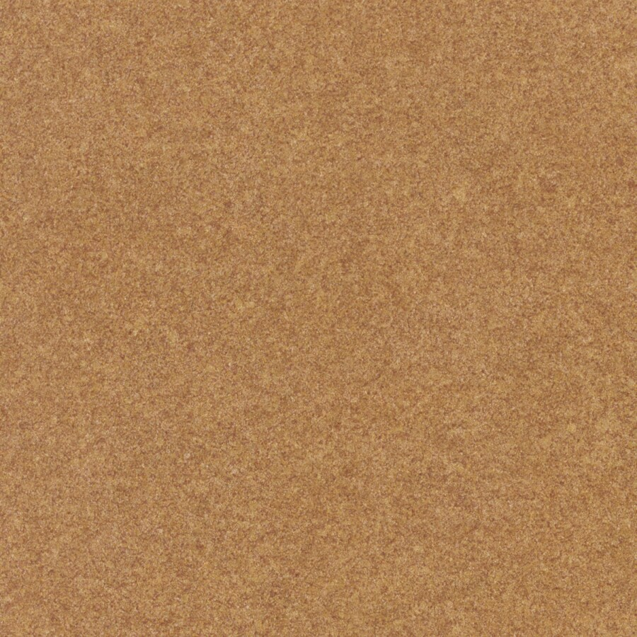 Wilsonart 48-in x 144-in Spiced Zephyr Laminate Kitchen Countertop Sheet