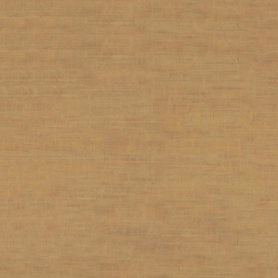 Wilsonart 48-in x 96-in Gold Alchemy Laminate Kitchen Countertop Sheet