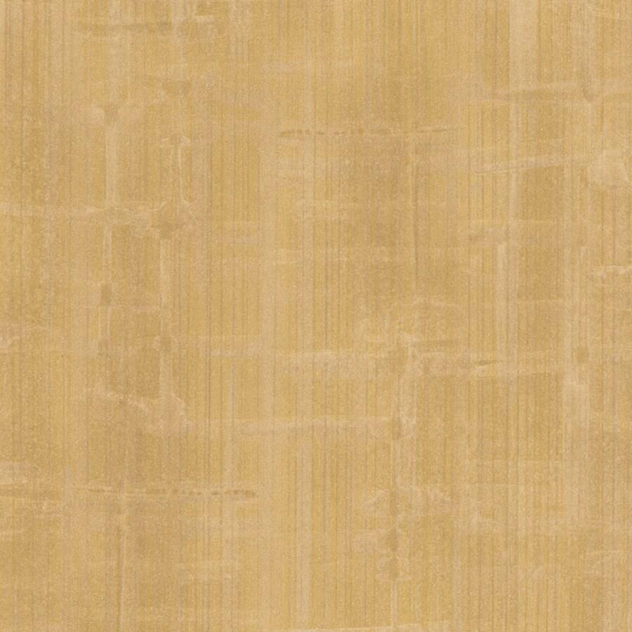 Wilsonart 48-in x 144-in Gold Alchemy Laminate Kitchen Countertop Sheet