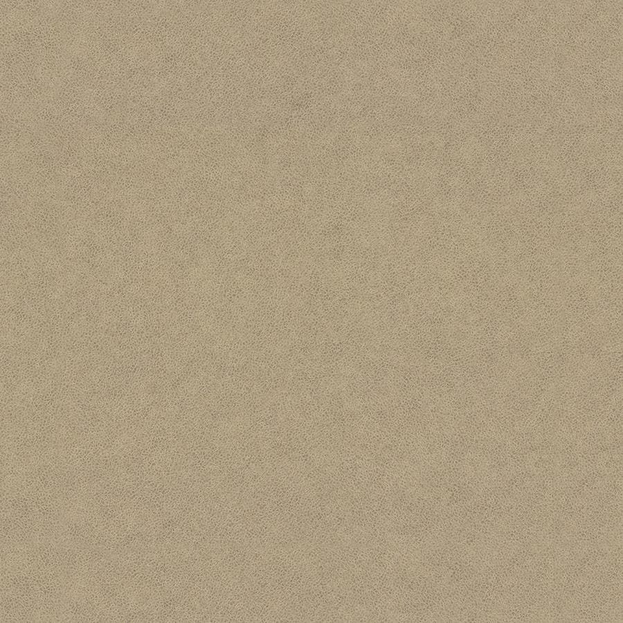 Wilsonart 36-in x 120-in Western Suede Laminate Kitchen Countertop Sheet