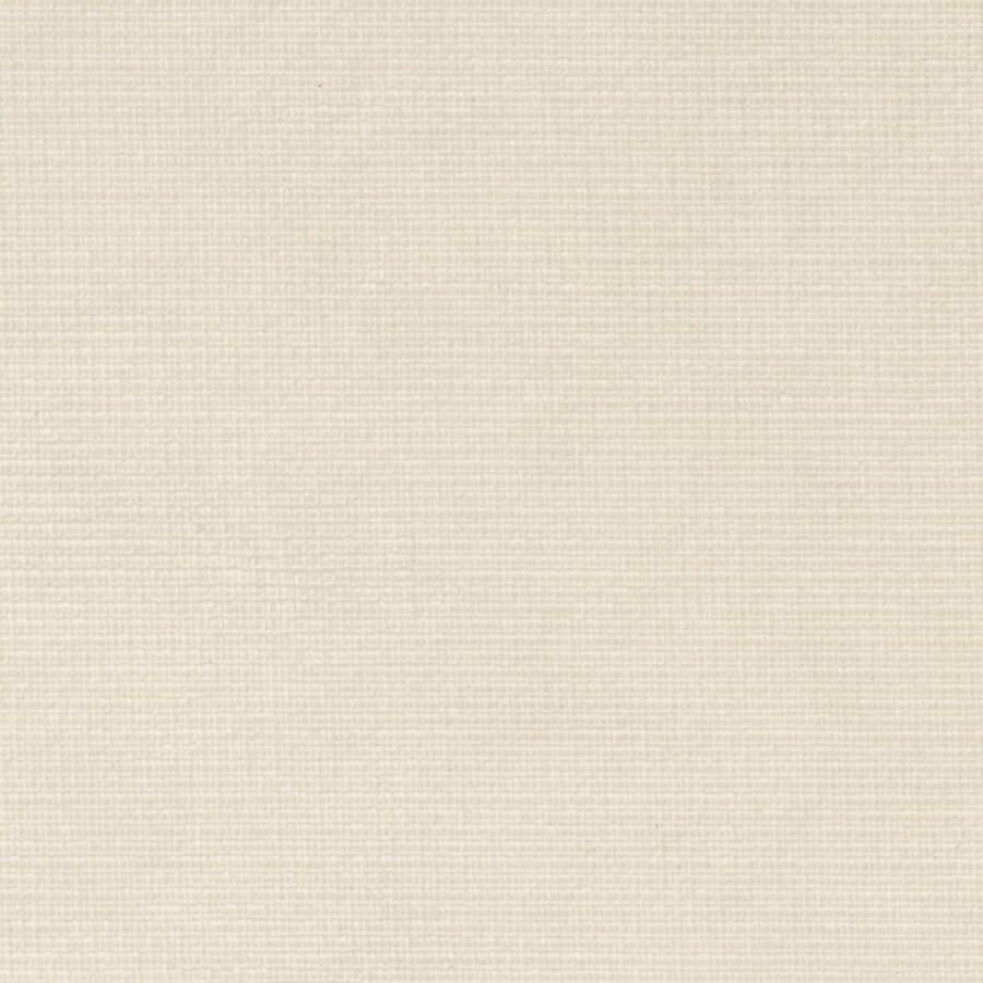 Wilsonart 60-in x 144-in Sheer Mesh Laminate Kitchen Countertop Sheet