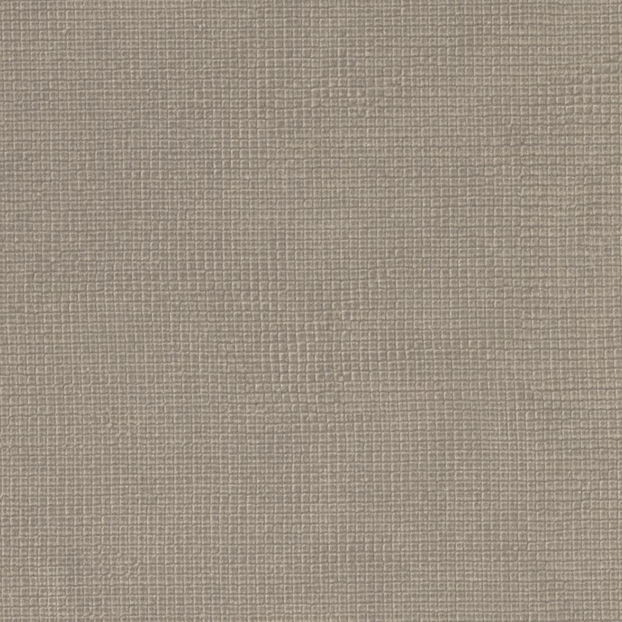 Wilsonart 48-in x 120-in Pewter Mesh Laminate Kitchen Countertop Sheet