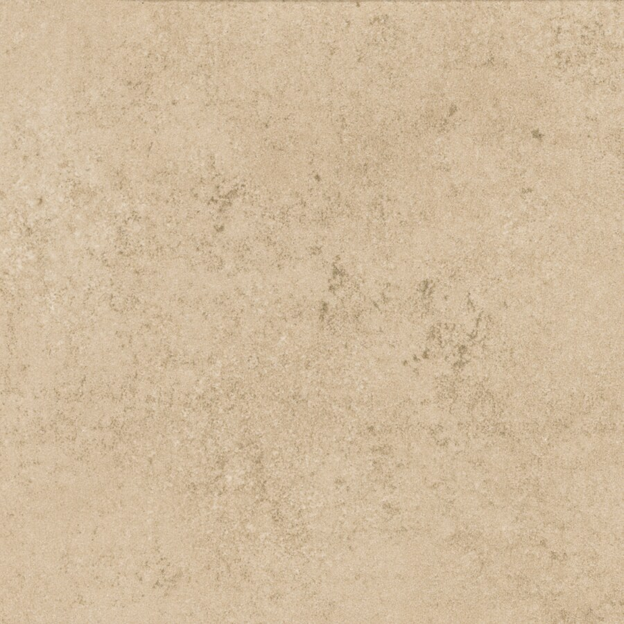 Wilsonart 36-in x 120-in Tan Soapstone Laminate Kitchen Countertop Sheet