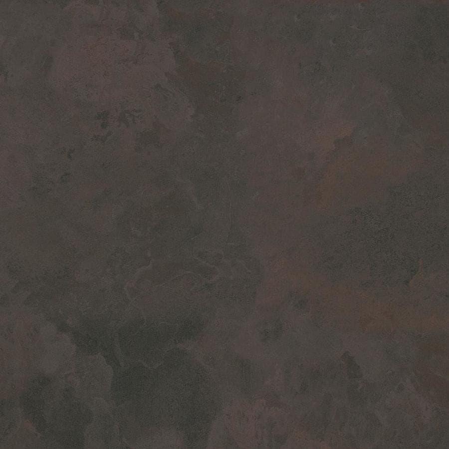 Wilsonart 36-in x 120-in Rustic Slate Laminate Kitchen Countertop Sheet