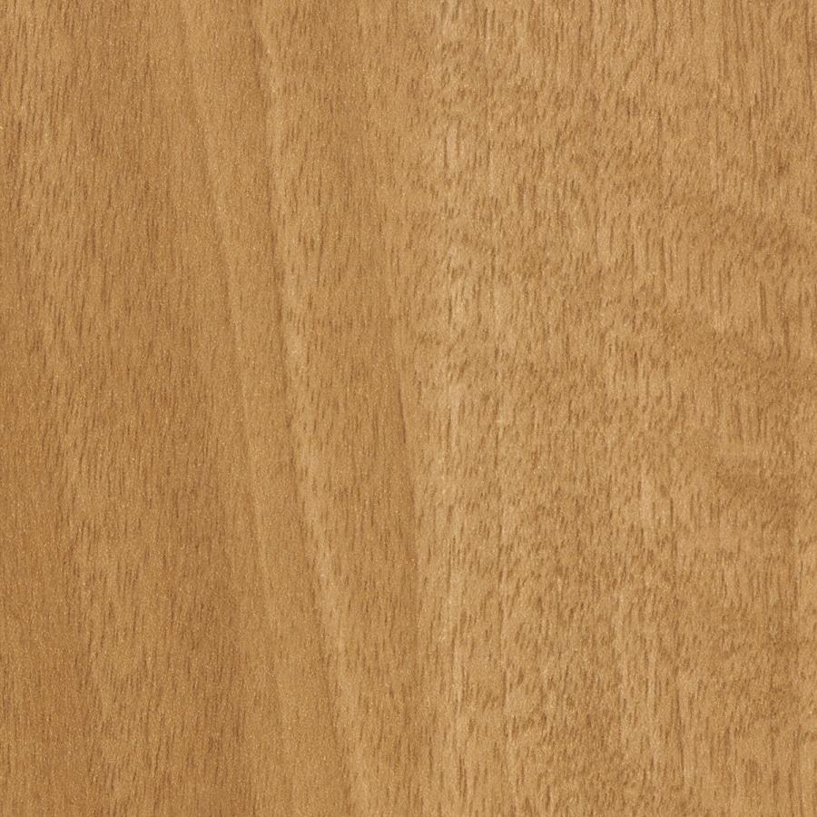 Wilsonart 48-in x 120-in Brazilwood Laminate Kitchen Countertop Sheet
