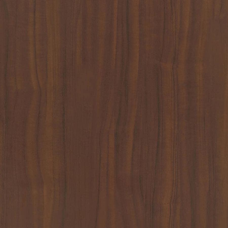 Wilsonart 60-in x 144-in Mambo Laminate Kitchen Countertop Sheet