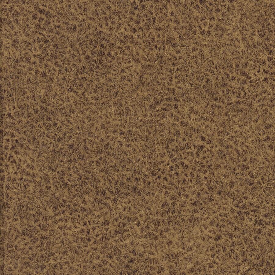 Wilsonart 60-in x 120-in Western Bronze Laminate Kitchen Countertop Sheet