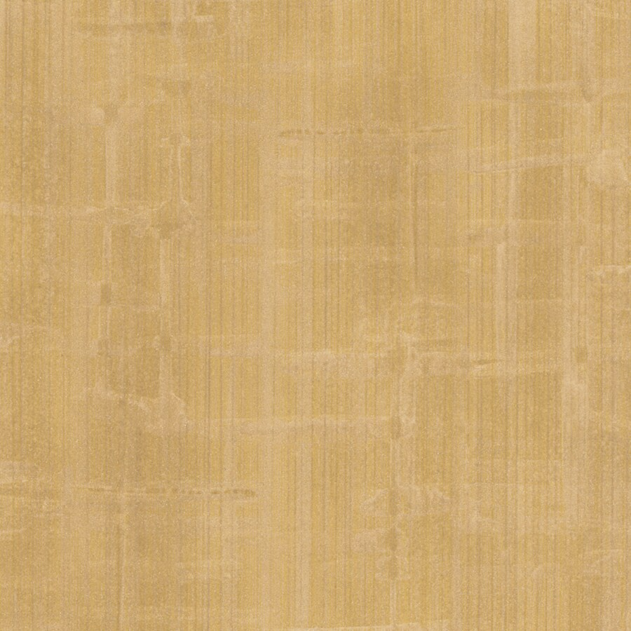 Wilsonart 60-in x 120-in Gold Alchemy Laminate Kitchen Countertop Sheet