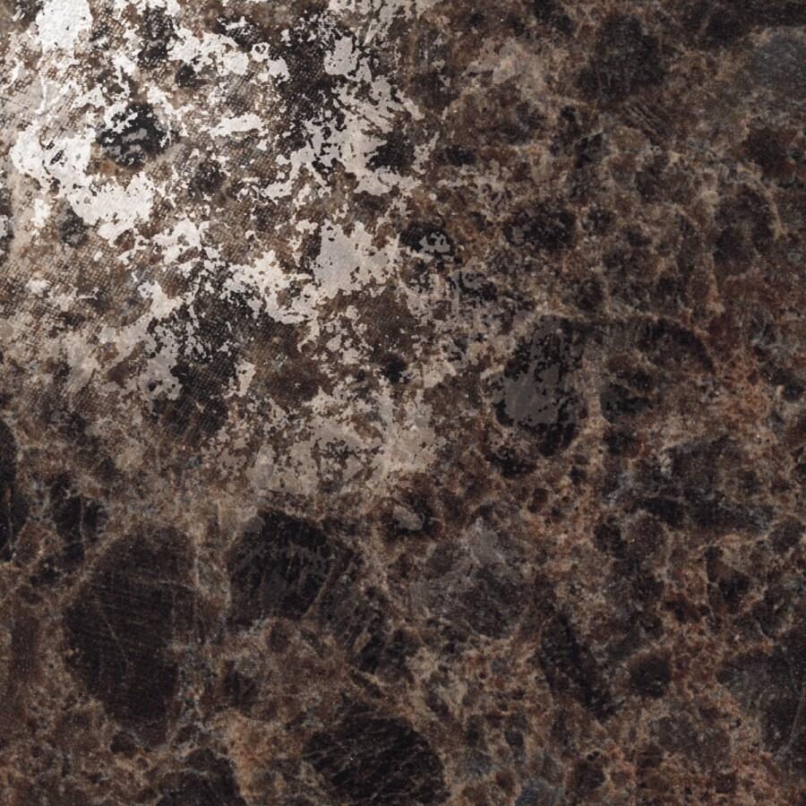 Wilsonart 60-in x 144-in River Gemstone Laminate Kitchen Countertop Sheet