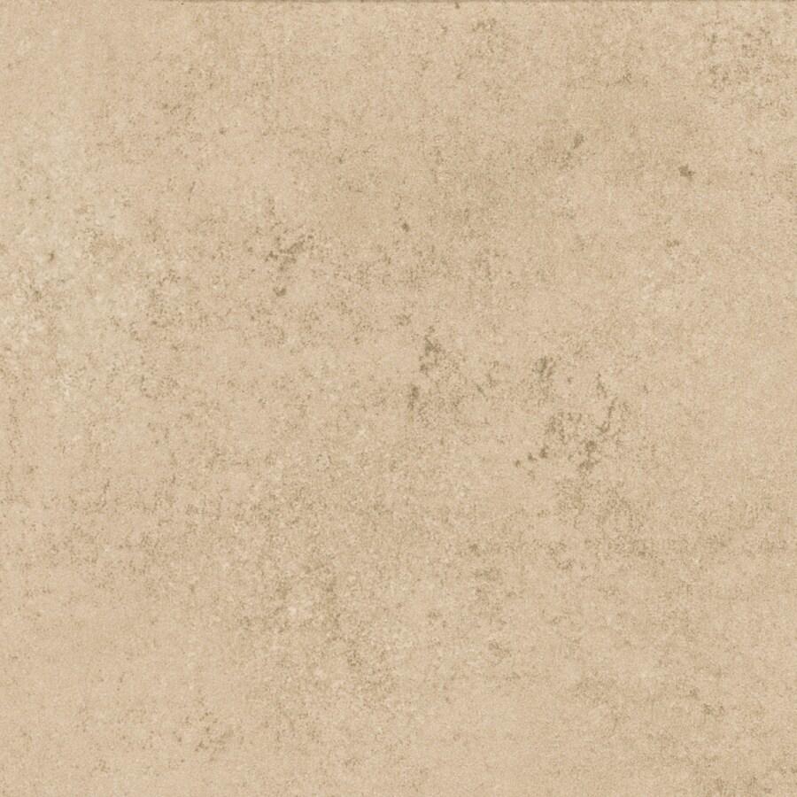 Wilsonart 60-in x 120-in Tan Soapstone Laminate Kitchen Countertop Sheet