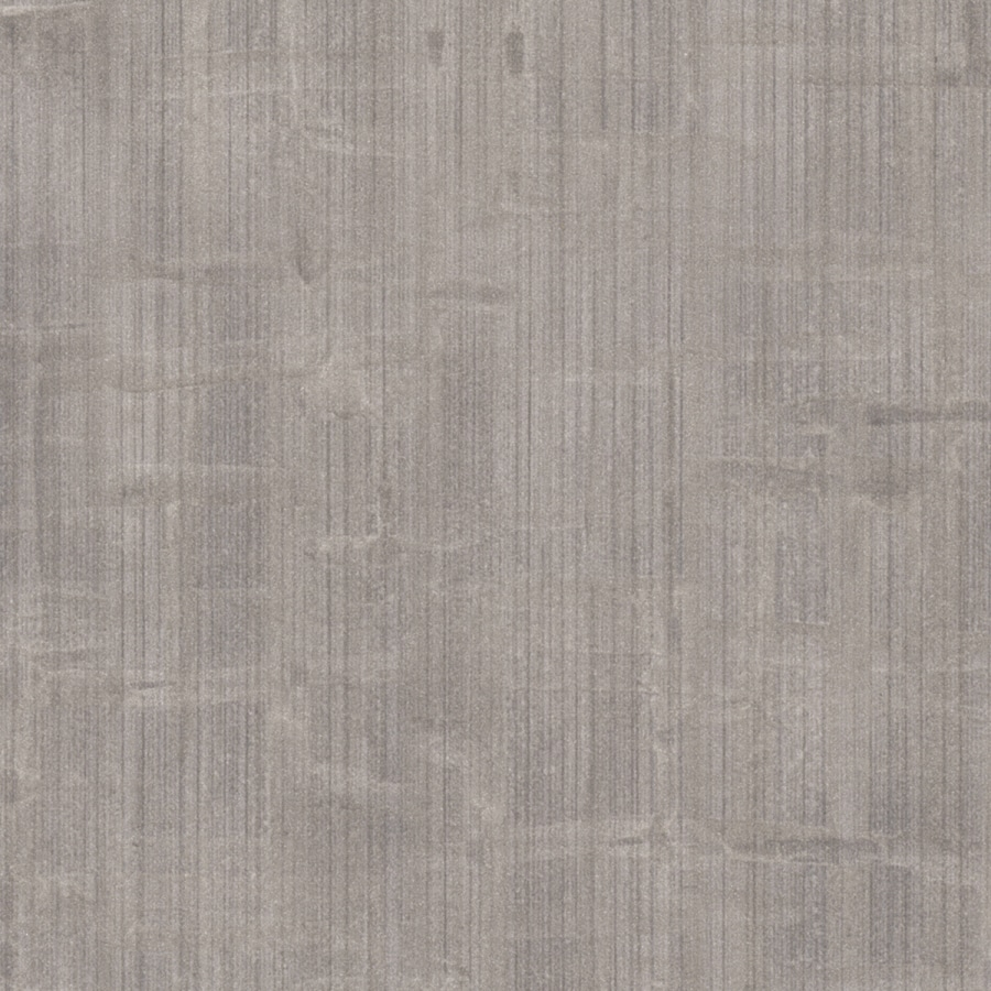 Wilsonart 60-in x 96-in Silver Alchemy Laminate Kitchen Countertop Sheet