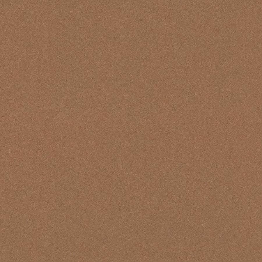 Wilsonart 60-in x 96-in Spiced Zephyr Laminate Kitchen Countertop Sheet