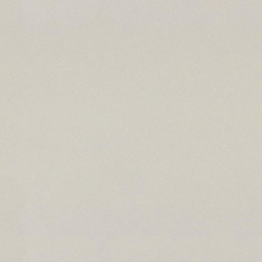 Wilsonart 60-in x 96-in Shadow Zephyr Laminate Kitchen Countertop Sheet