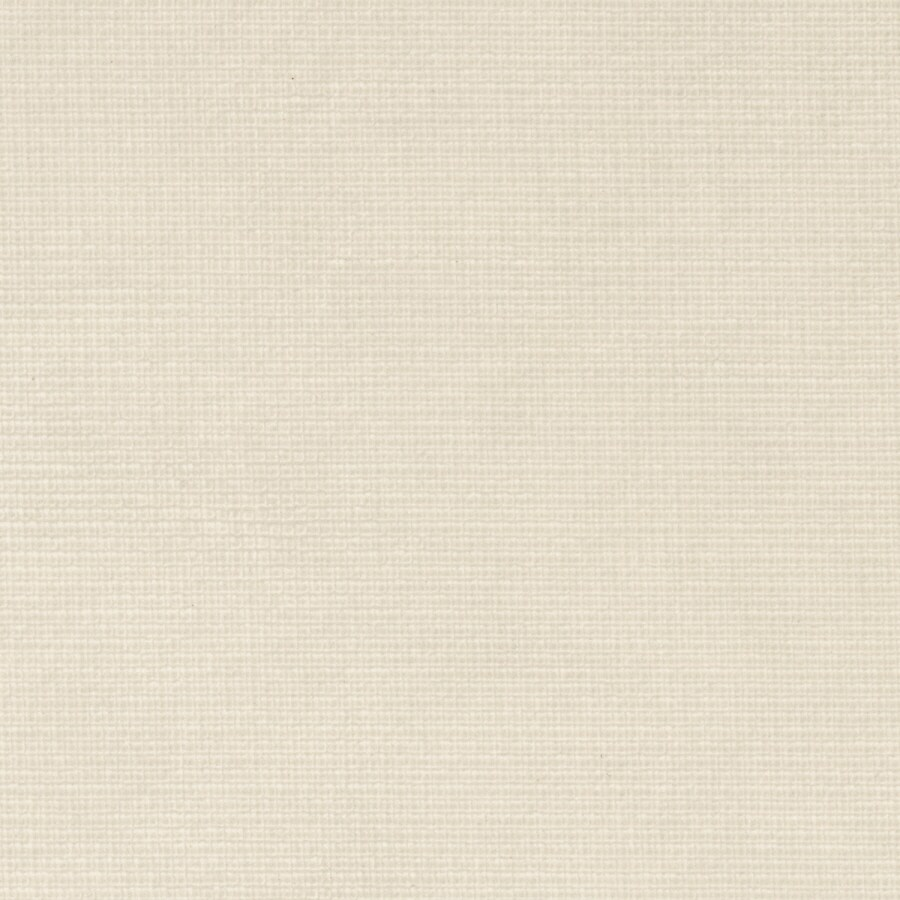 Wilsonart 48-in x 96-in Sheer Mesh Laminate Kitchen Countertop Sheet