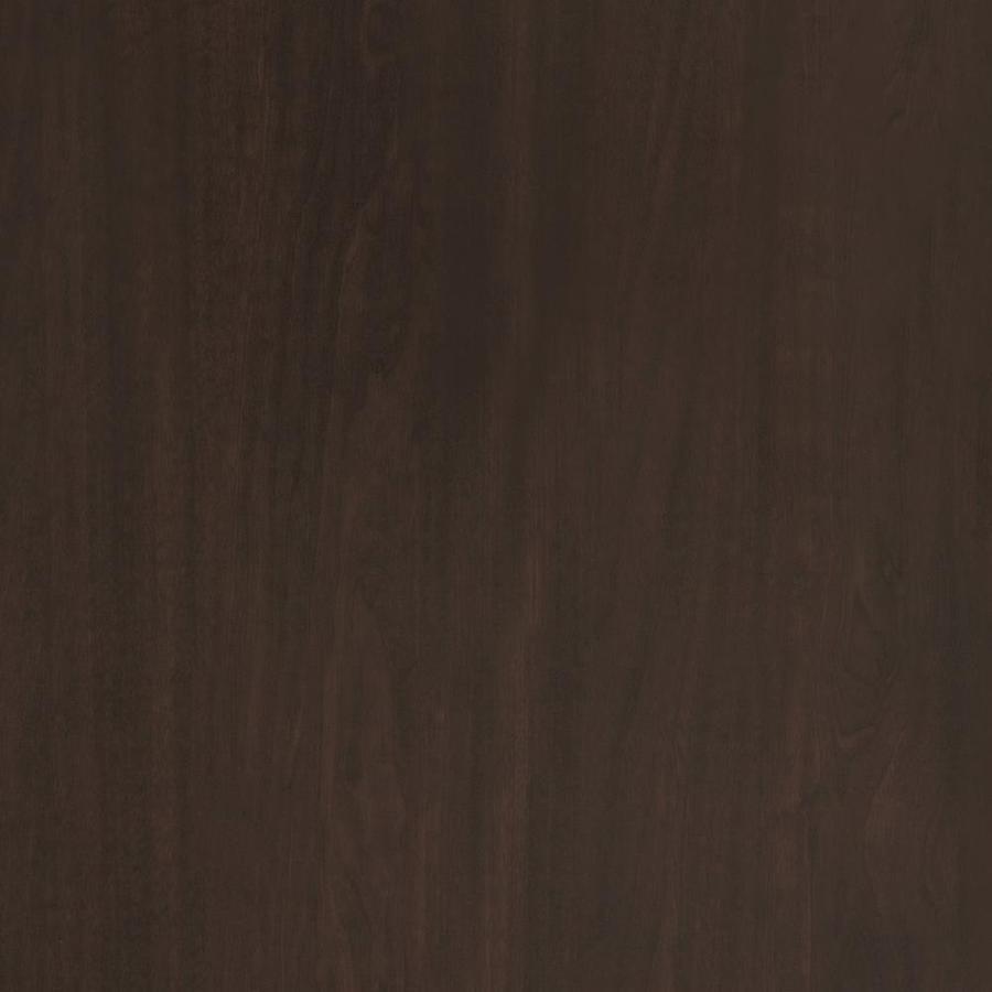 Wilsonart 48-in x 96-in Cocobala Laminate Kitchen Countertop Sheet