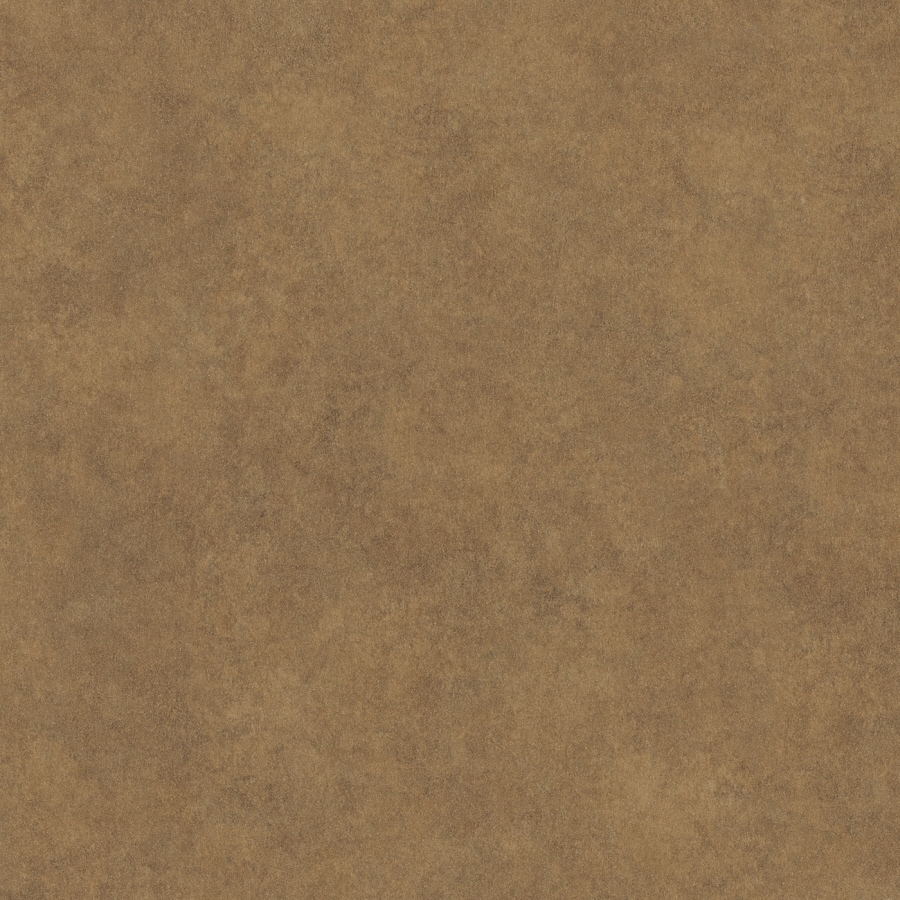 Wilsonart 48-in x 96-in Burnished Chestnut Laminate Kitchen Countertop Sheet