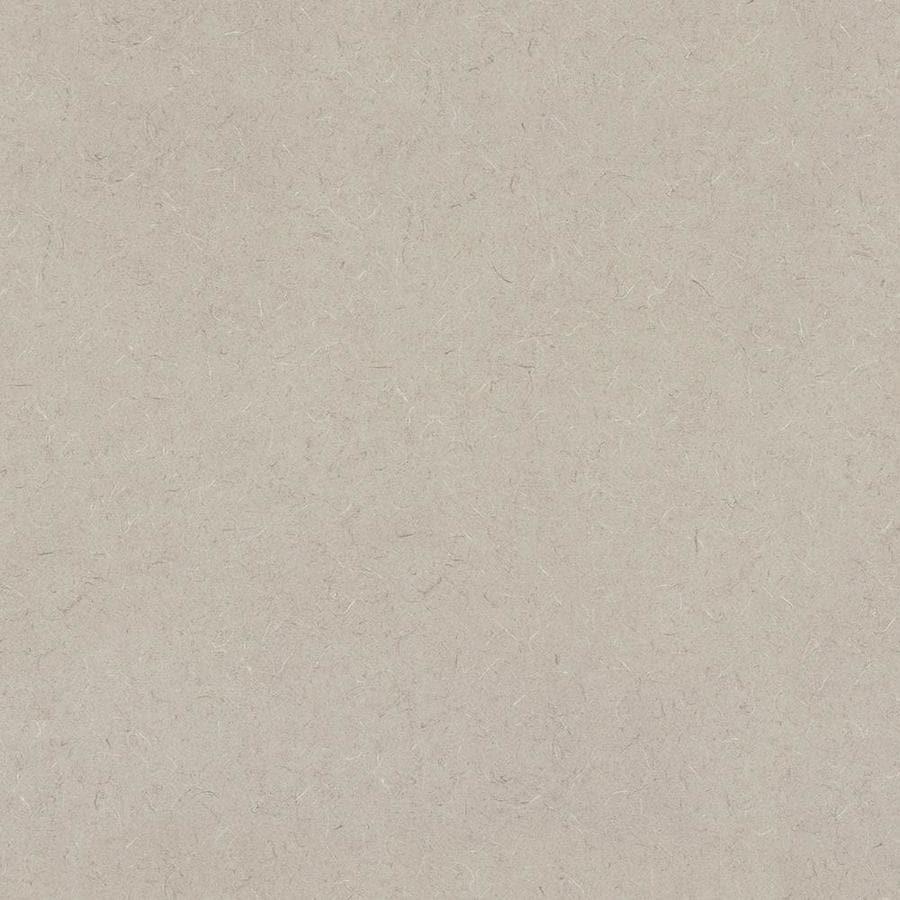 Wilsonart 48-in x 96-in White Tigris Laminate Kitchen Countertop Sheet