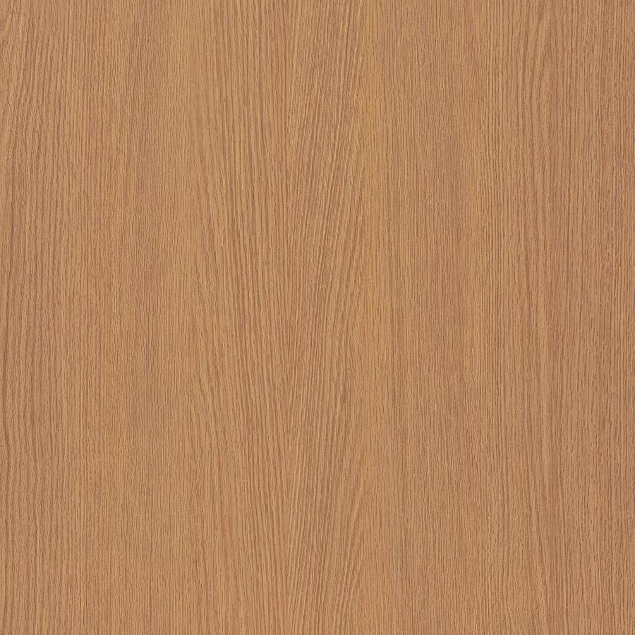 Wilsonart 48-in x 144-in Castle Oak Laminate Kitchen Countertop Sheet