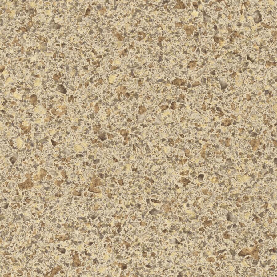 Sand Color Paint Lowes