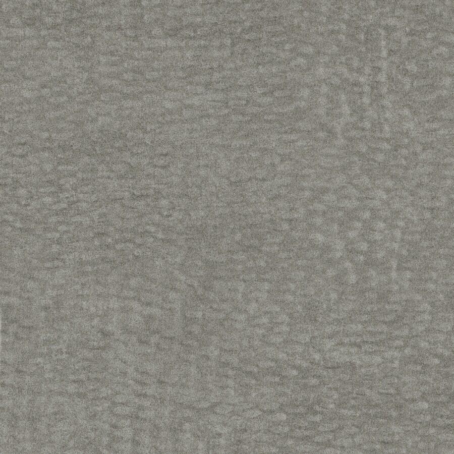 Wilsonart 36-in x 144-in Windswept Pewter Laminate Kitchen Countertop Sheet