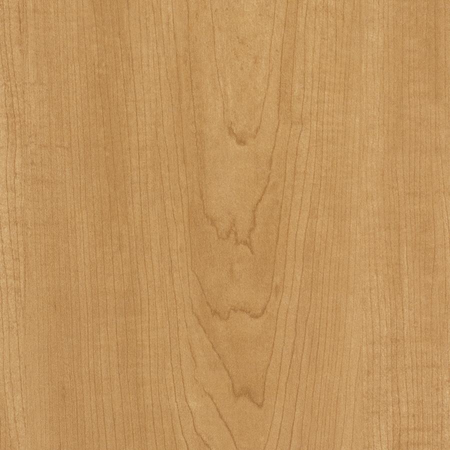 Wilsonart 48-in x 120-in Harvest Maple Laminate Kitchen Countertop Sheet