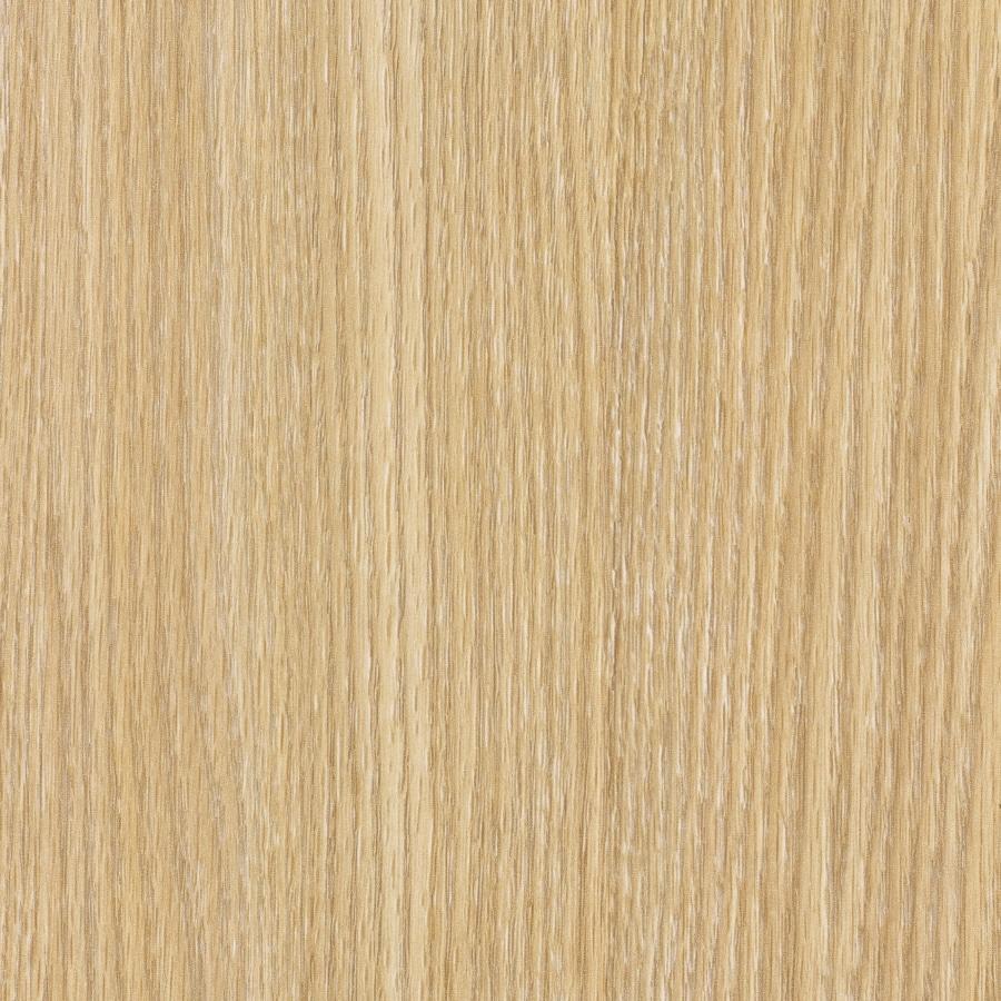 Wilsonart 48-in x 120-in Natural Rift Laminate Kitchen Countertop Sheet