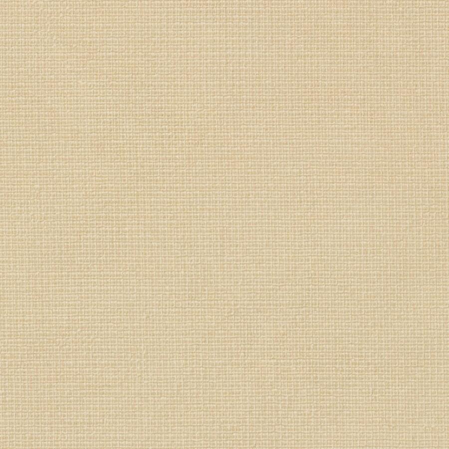 Wilsonart 36-in x 96-in Soft Gold Mesh Laminate Kitchen Countertop Sheet