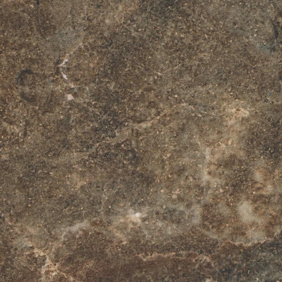 Wilsonart 60-in x 144-in Girona Cavern Laminate Kitchen Countertop Sheet