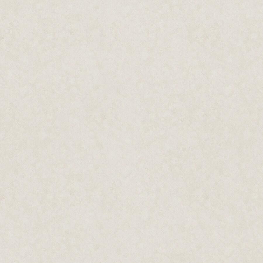Wilsonart 48-in x 96-in Luna Frost Laminate Kitchen Countertop Sheet