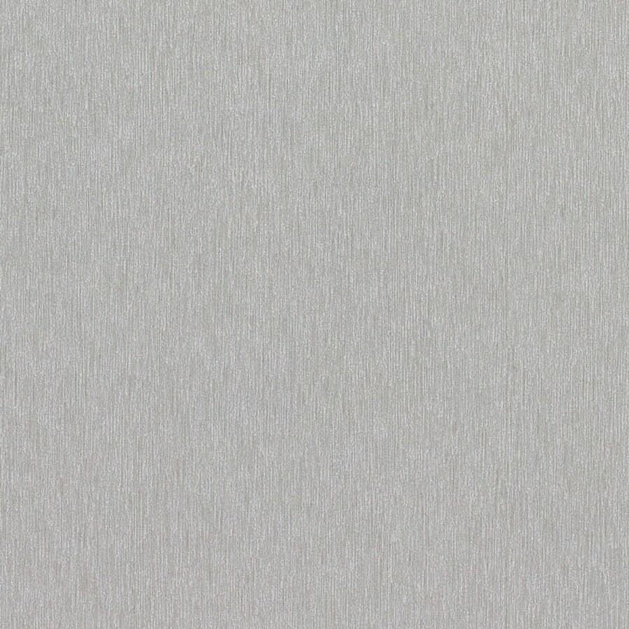 Wilsonart 60-in x 144-in Satin Stainless Laminate Kitchen Countertop Sheet
