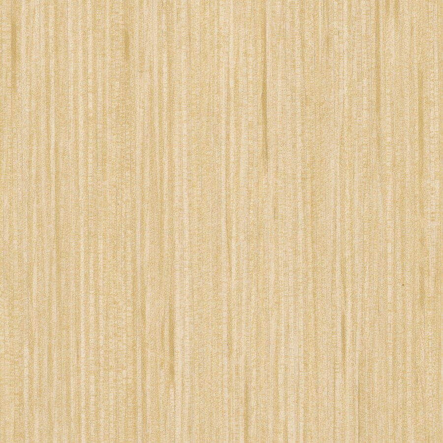 Wilsonart 60-in x 144-in Blond Echo Laminate Kitchen Countertop Sheet