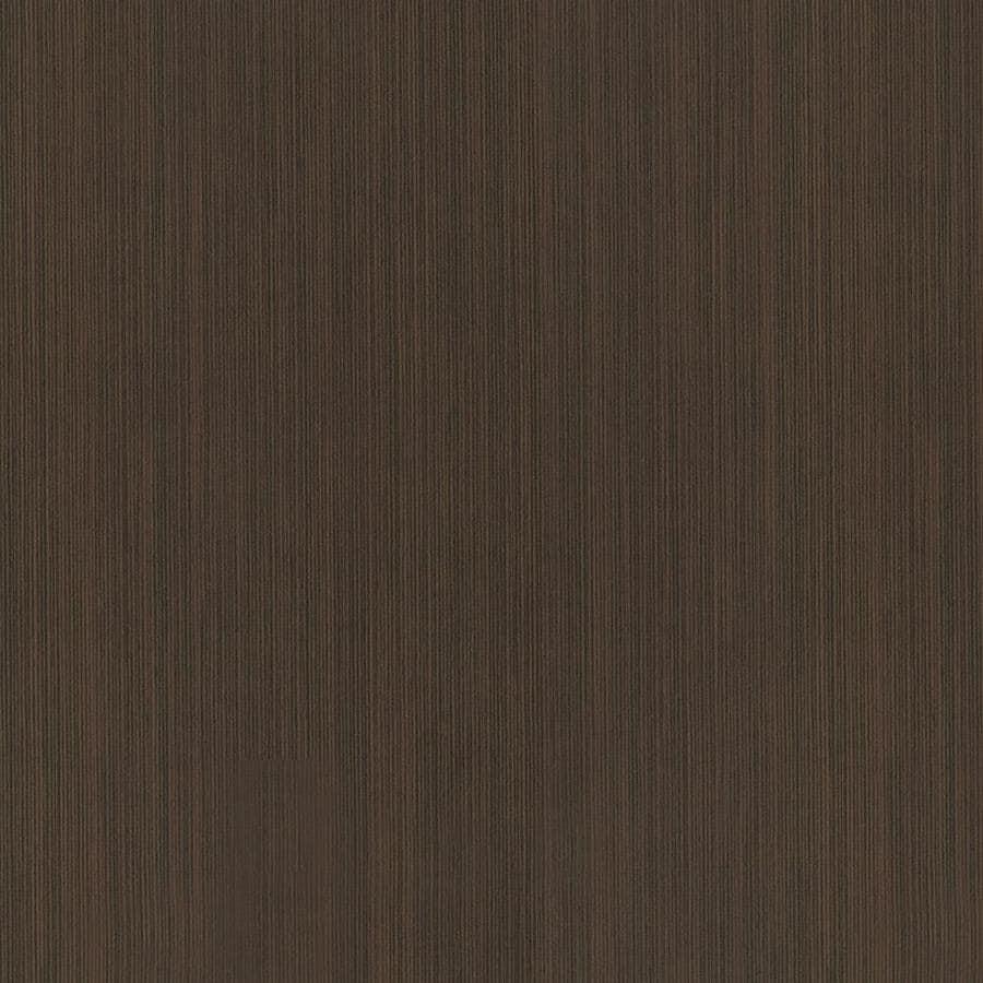 Wilsonart 60-in x 120-in Xanadu Laminate Kitchen Countertop Sheet