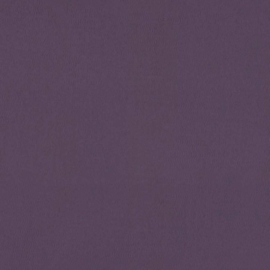 Wilsonart 60-in x 144-in Eggplant Laminate Kitchen Countertop Sheet