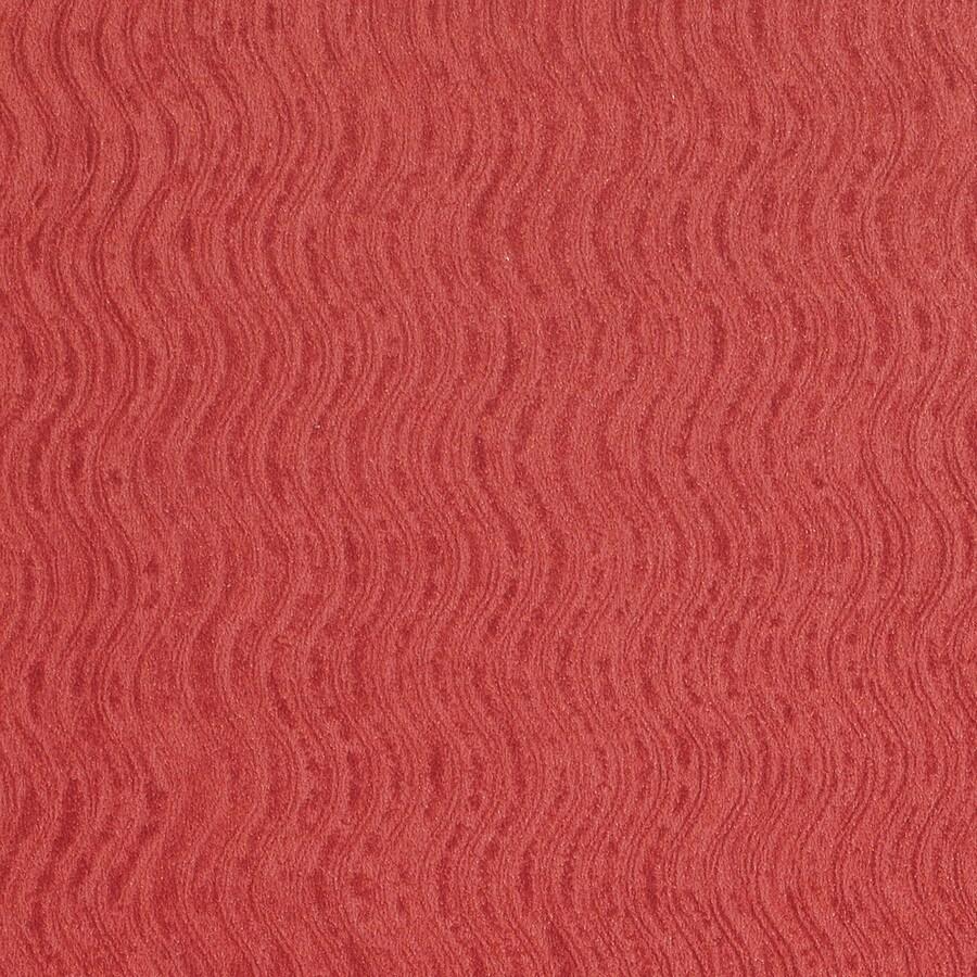 Wilsonart 36-in x 96-in Pomegranate Laminate Kitchen Countertop Sheet