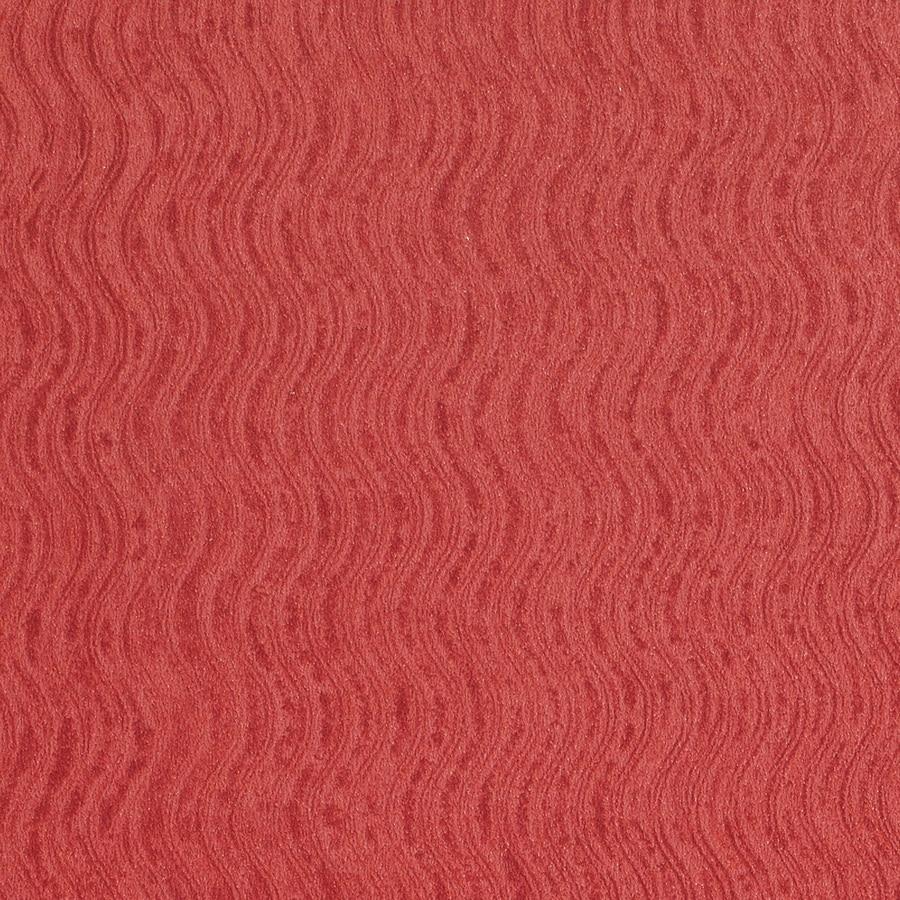 Wilsonart 36-in x 120-in Pomegranate Laminate Kitchen Countertop Sheet